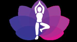 cropped-logo-yoga-diem-pose2-vert1.png