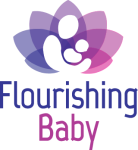 logo-flourbaby-vert