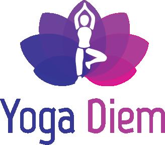 logo-yoga-diem-pose2-vert