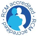 rcm-logo-1112